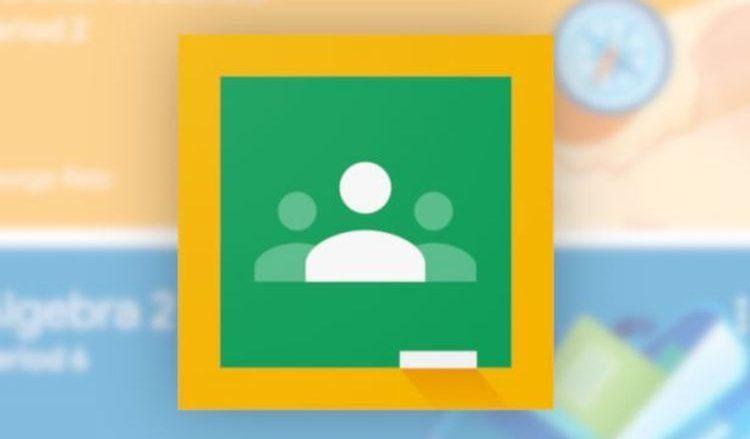google clasroom labura