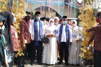 rizal munthe aripay tambunan