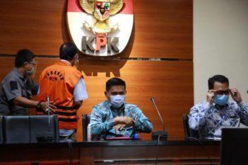 mantan direktur garuda indonesia